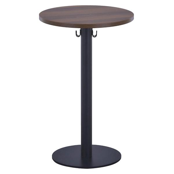 リフレッシュサイドテーブル ウォルナット