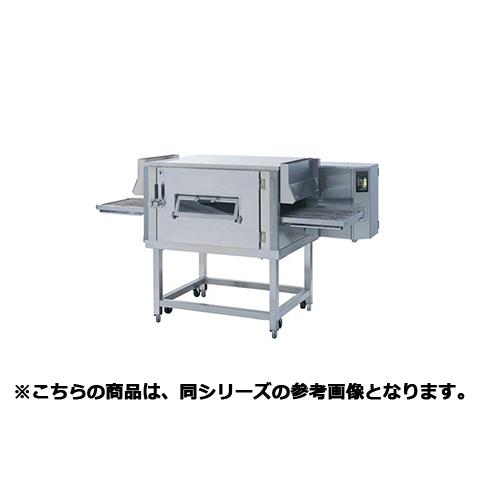 フジマック ジェットオーブン(スタンダードシリーズ) FEJOA5S【 メーカー直送/代引不可 】