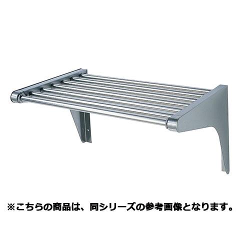 フジマック パイプ棚(スタンダードシリーズ) FPS0625 【 メーカー直送/代引不可 】