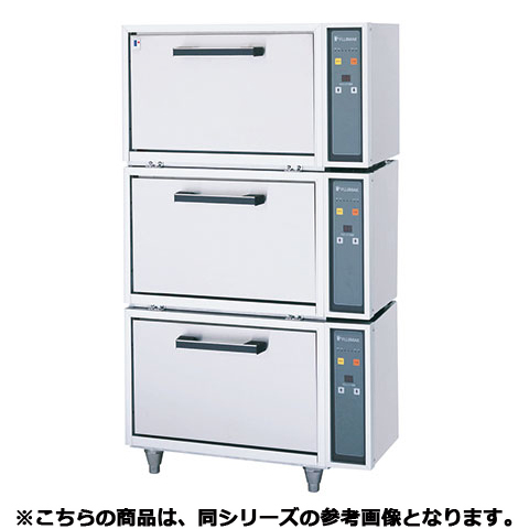フジマック 電気自動炊飯器(標準タイプ) FRC162FA 【 メーカー直送/代引不可 】