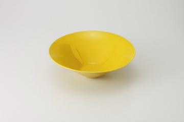 【まとめ買い10個セット品】和食器 ブラース 8.0鉢 35K243-04 まごころ第35集 【キャンセル/返品不可】