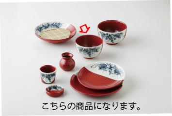 和食器 ぶどう結晶 5.0丼 35K318-04 まごころ第35集