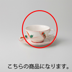 【まとめ買い10個セット品】和食器 雅楽(手描き) 紅茶C/S 35K457-11 まごころ第35集 【キャンセル/返品不可】