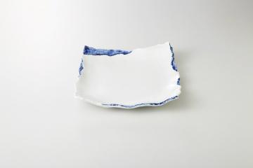 人気ブランドを 【まとめ買い10個セット品】和食器 青雲 まごころ第35集 重ね8.5皿 重ね8.5皿 35K393-04 まごころ第35集 35K393-04【キャンセル/返品不可】, アピタe-ショップ:5a348d57 --- totem-info.com