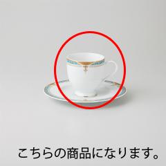 【まとめ買い10個セット品】和食器 ビーナス コーヒーカップ 35A451-13 まごころ第35集 【キャンセル/返品不可】