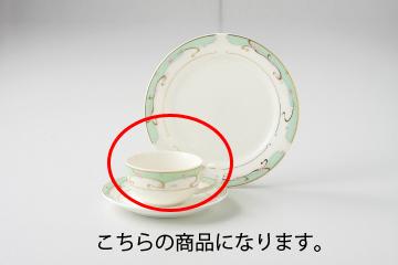 【まとめ買い10個セット品】和食器 スイング 紅茶カップ 35A446-15 まごころ第35集 【キャンセル/返品不可】