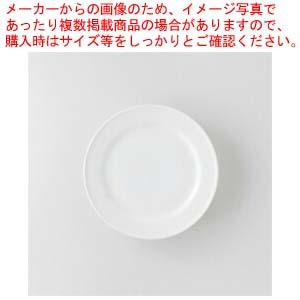 【まとめ買い10個セット品】和食器 ダイヤセラム 10″ディナー 36A492-04 まごころ第36集 【キャンセル/返品不可】