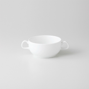 【まとめ買い10個セット品】和食器 ダイヤセラム ブリオンカップ 36A492-32 まごころ第36集 【キャンセル/返品不可】