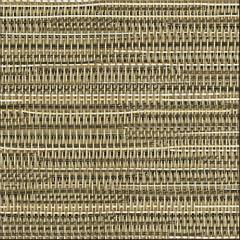 【まとめ買い10個セット品】和食器 角コースター(5枚入) ゴールド(中国) 35C563-31 まごころ第35集 【キャンセル/返品不可】