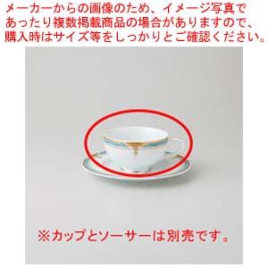 【まとめ買い10個セット品】和食器 ビーナス 紅茶カップ 36A484-65 まごころ第36集 【キャンセル/返品不可】