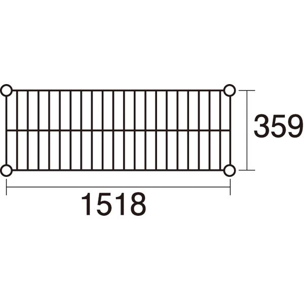スーパーエレクター AS1520:P1390:4段