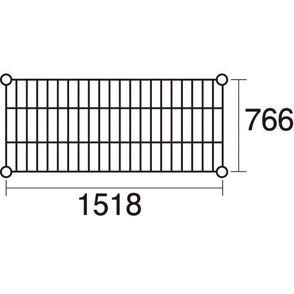 スーパーエレクター LMS1520:P1900:6段