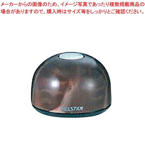 ベルスター 送信機 お椀型 ブラウン BS5T-XB