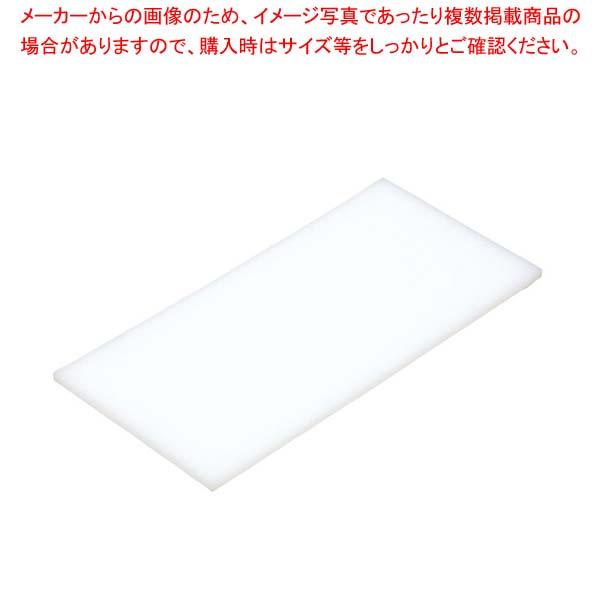 まな板 K10B 1000x400x15mm