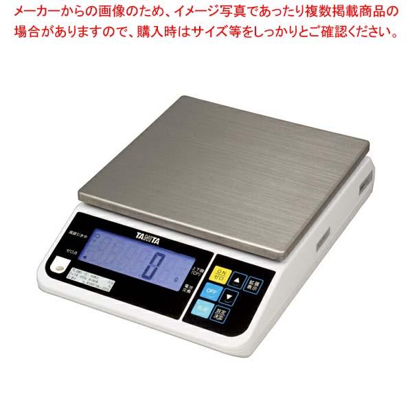 タニタ デジタルスケール TL-280 8kg