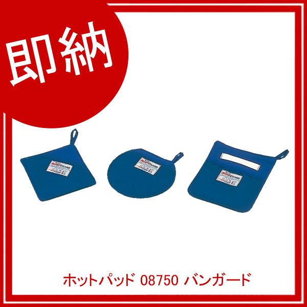 【まとめ買い10個セット品】 【即納】 ホットパッド 08750 バンガード