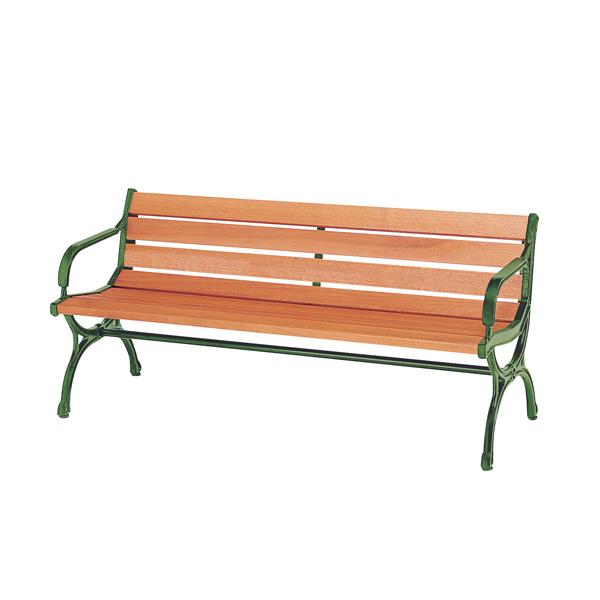 ウッドベンチ CW-11A【 椅子 洋風 カフェチェア オフィスチェア ベンチ 】【受注生産品】【 メーカー直送/後払い決済不可 】