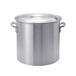 【まとめ買い10個セット品】KYS アルミ寸胴鍋 42cm