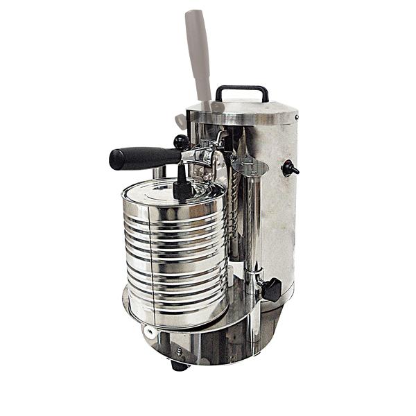 電動缶切機 EC-1SV 本体