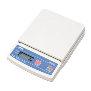 大人気の A&D デジタルはかり HL-400, 牛たん利久 a04ff9d3