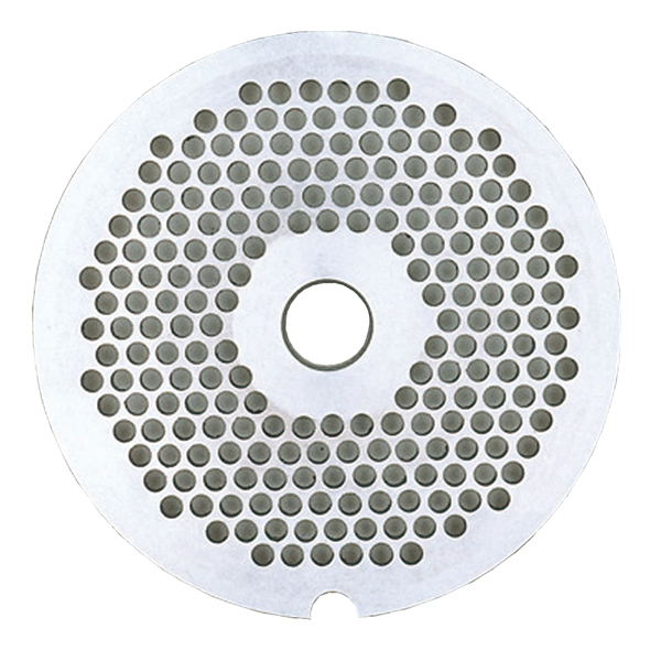 交換・オプション部品 OMC-12用 プレート 16.0mm
