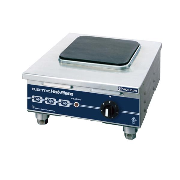 電気コンロ THP-3