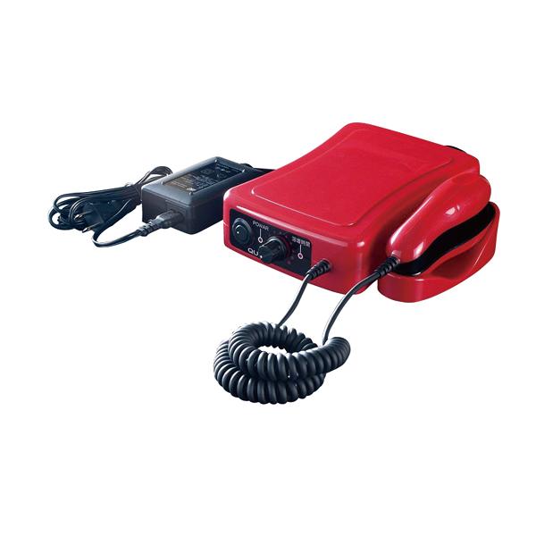 超音波ホッチキスキュッパ QP-01