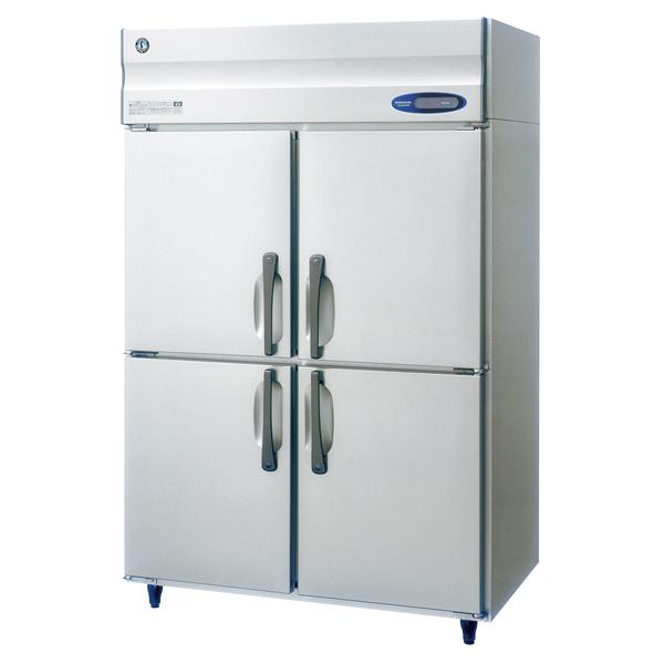 業務用冷凍庫 HF-120Z3