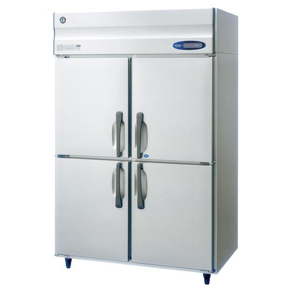 業務用冷凍冷蔵庫 HRF-120ZT