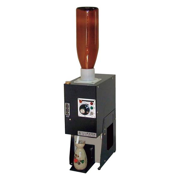 電気式酒燗器 ミニ燗太 NS-1