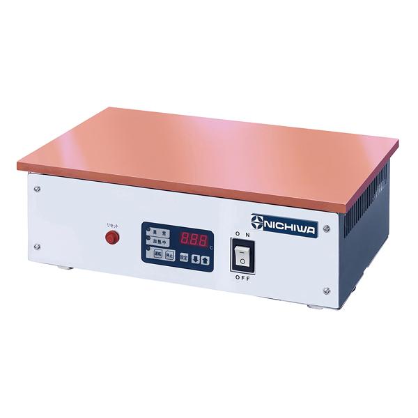 パンケーキグリドル PCG-600