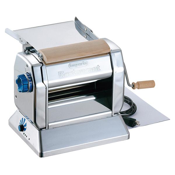 インペリア 電動式パスタマシーン RME-220