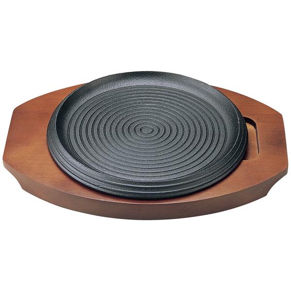 kisi-12-0719-1901 最安値に挑戦 アサヒ 鉄 情熱セール A115 パワープレート