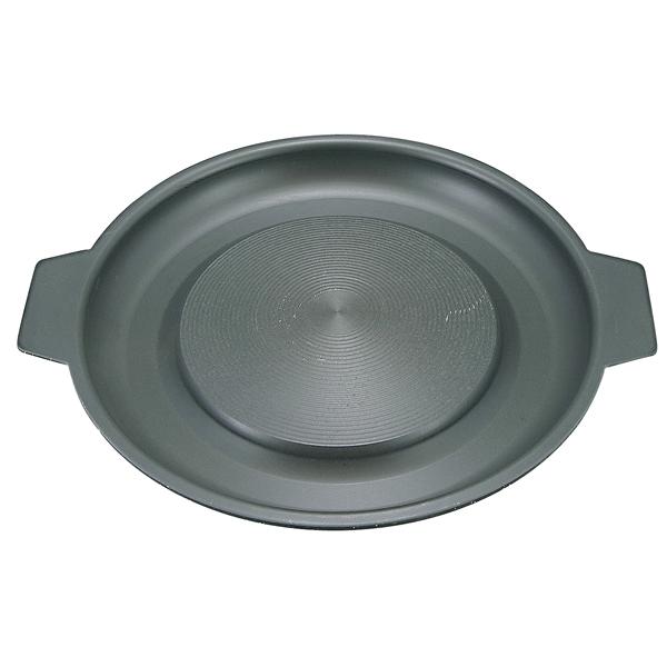 韓国産 プルコギ鍋 (直火用) 小