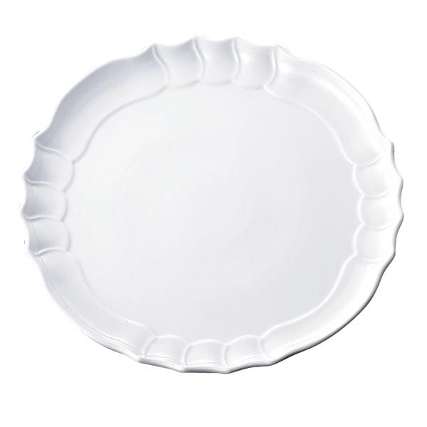 丸皿 バロッコ PG850-43