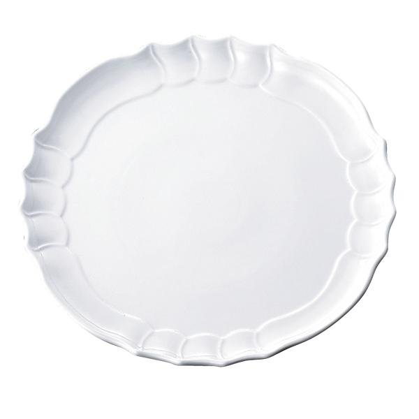 丸皿 バロッコ PG850-50