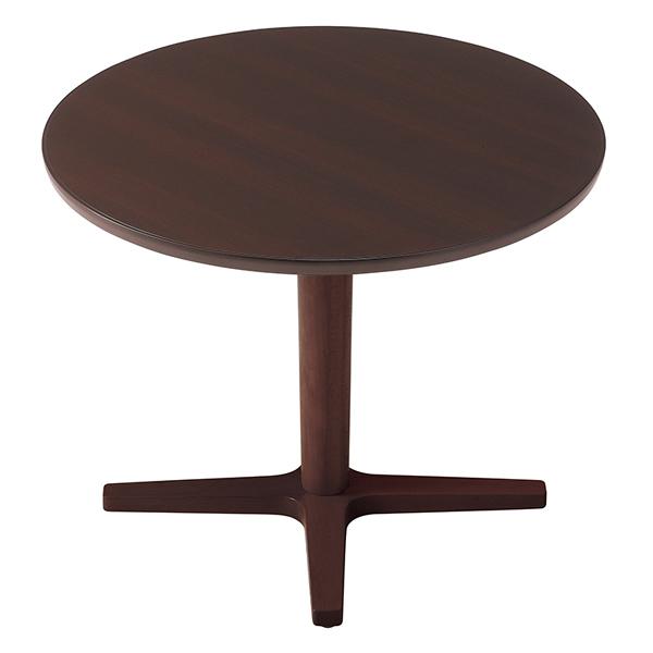丸テーブルT22 1N-900φ・GAW-1N