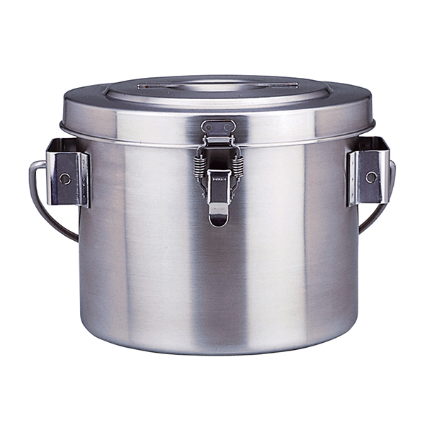 18-8 シャトルドラム (小容量タイプ) GBC-04