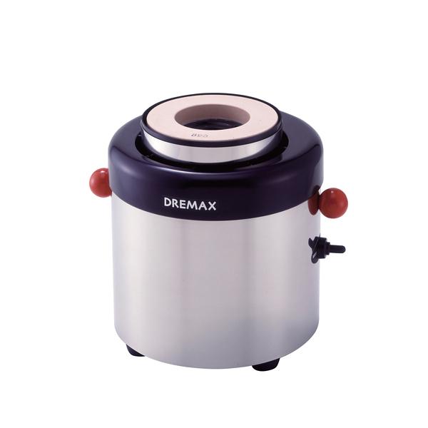 水流循環研ぎ機 DX-10