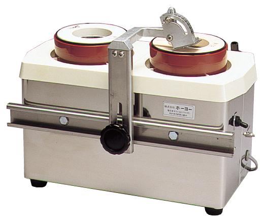 水流循環式 万能刃物研ぎ機 MSE-2W ツインシャープナー 万能刃物研ぎ機 水流循環式 MSE-2W, セブンヘブンストア:bf7bdaa1 --- sunward.msk.ru