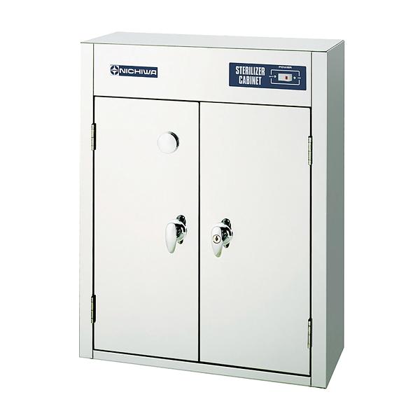 電気 包丁殺菌庫(乾燥 機能なし) SC-10