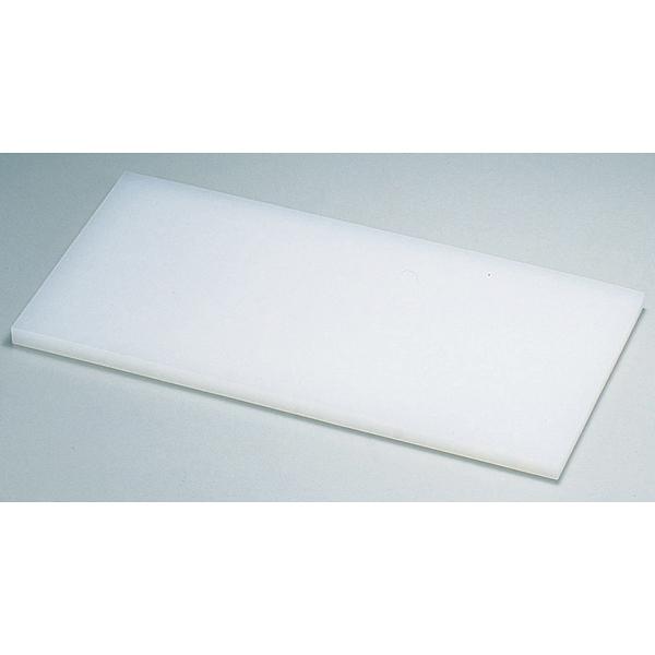 住友 スーパー耐熱まな板(抗菌剤入) 30SWK