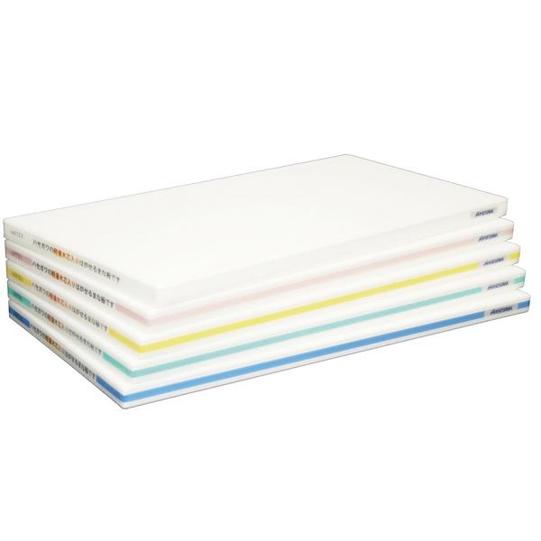 ポリ軽量おとく OL04 OL04-6030 ホワイト