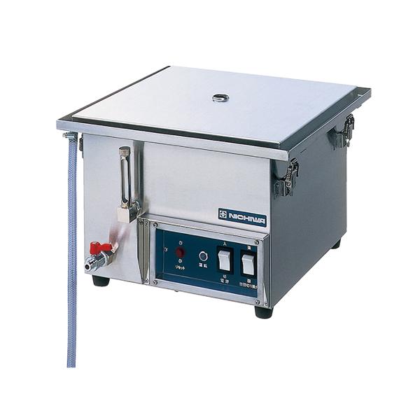電気蒸し器 NES-351