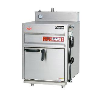 業務用 マルゼン ヘルシースピードオーブン HSO-056 【 厨房機器 】 【 メーカー直送/後払い決済不可 】