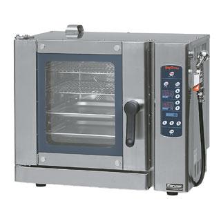 業務用 マルゼン 電気ビックオーブン MCOE-074B 【 厨房機器 】 【 メーカー直送/後払い決済不可 】