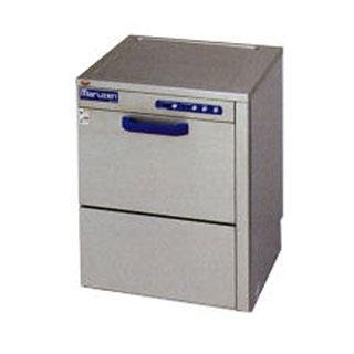 業務用 マルゼン 食器洗浄機 MDKT6 【 厨房機器 】 【 メーカー直送/後払い決済不可 】