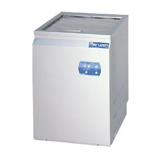 業務用 マルゼン 食器洗浄機 MDST5 【 厨房機器 】 【 メーカー直送/後払い決済不可 】