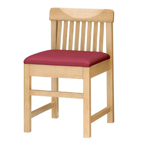 由良N椅子 | 張地:Aランクレザー クレンズII 6323 シンコール 【 メーカー直送/後払い決済不可 】