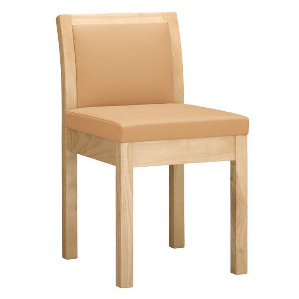 妙法N椅子 | 張地:Aランクレザー ゼラコート 6681 シンコール 【 メーカー直送/後払い決済不可 】